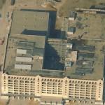 Montgomery Plaza (Bing Maps)