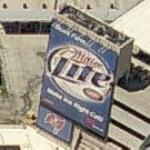 Miller Lite...Make The Right Call