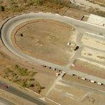 San Antonio Speedway