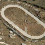 Longhorn Speedway