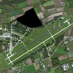 Airbase Volkel (censored) (Bing Maps)
