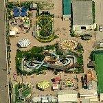 Sottomarina Amusement Park