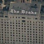 'The Drake'