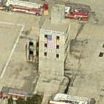 North Net Fire Training Center (Birds Eye)