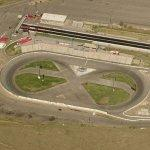 Rocky Mountain Raceways (Birds Eye)