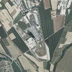 Autodromo Magione (Bing Maps)