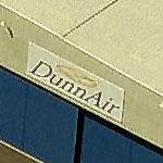 Dunn Air (Birds Eye)