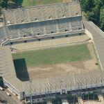 Stade de la Mosson (Birds Eye)