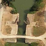 Pont de Langlois (Van Gogh Bridge)