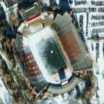 McMahon Stadium (Bing Maps)