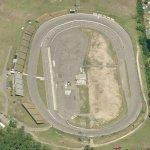 Myrtle Beach Speedway (Birds Eye)
