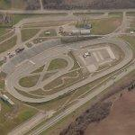Wisconsin International Raceway (Birds Eye)
