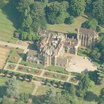 Tyntesfield (Birds Eye)