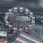A tivoli or carnival