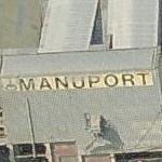 'Manuport'