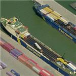 Ferryways ferries