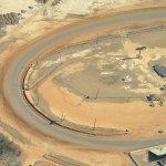 Oglethorpe Speedway Park