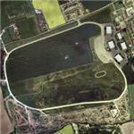 Manby Motorplex (former RAF Manby)
