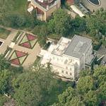 Wolfgang Joop Potsdam Estate