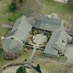 Eddie Murphy's House (Birds Eye)