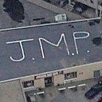 J.M.P.