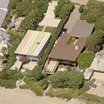 Mel Gibson's Houses
