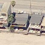 Rick Schroder 39 S House In Malibu Ca 2 Virtual