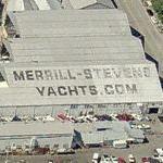 Merrill-Stevens Yachts