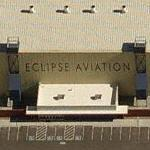 Eclipse Aviation