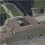 Palazzo Pitti (Florence)