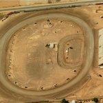 El Paso Speedway Park