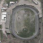 CC Speedway