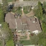 J. J. Abrams' House
