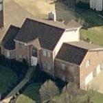 Dan Truman's House