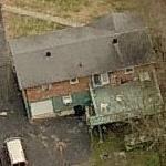 Jean Shepard's House