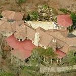 Jeff Foxworthy's House