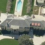 Cedric the Entertainer's House