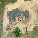 Jay McKee's House