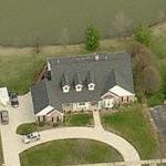 Jackie Joyner-Kersee's House