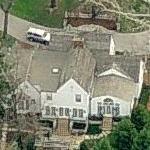 Drew Baur's House
