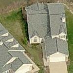 Earl Boykins' Home