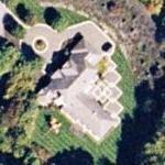 Sergei Gonchar's House