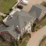 Rick Pitino's House (former)