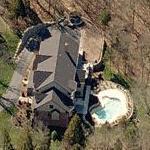 Andy McCollum's House