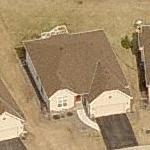 Joe Nathan's House (Birds Eye)