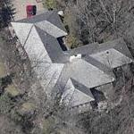 Jack Hanna's House (Birds Eye)