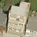 Ozzy & Sharon Osbourne's House