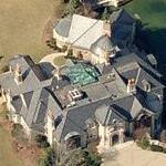 John Schnatter's House