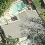 Jamie Kennedy's House