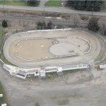 Deming Speedway (Birds Eye)
